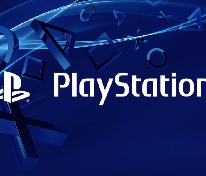 20 juegos exclusivos para PS4 que llegarán en 2016