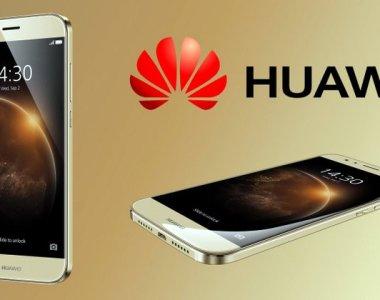 Videoreseña: Huawei GX8 la reinvención de la gama media