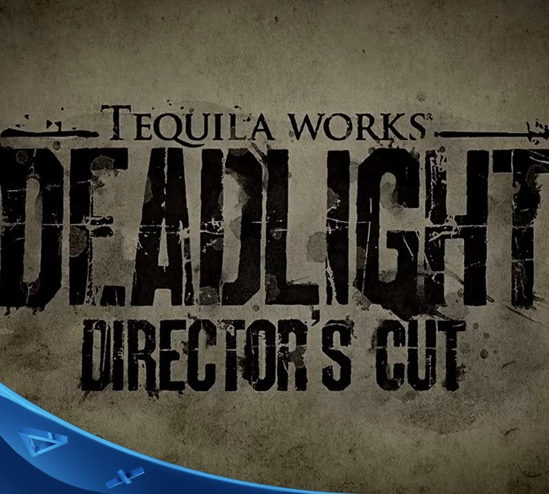 Vídeo Reseña: Deadlight Director's Cut