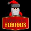 Xmas Furious