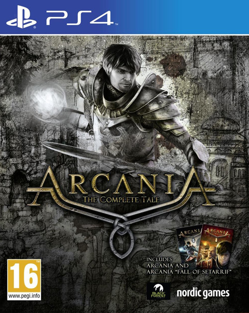 Arcania-The-Complete-Tale-PS4-Cover