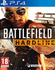 Battlefield-Hardline-PS4-Cover
