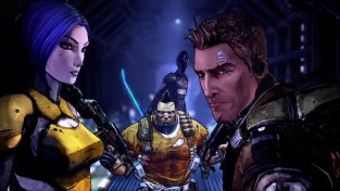 Borderlands-The-Handsome-Collection-1.jpg