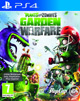 Plants-vs-Zombies-Garden-Warfare-PS4-Cover