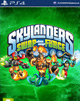 Skylanders-Swap-Force-PS4-Cover