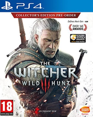 The-Witcher-3-Wild-Hunt-PS4-Cover