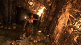 Tomb-Raider-Definitive-Edition-1.jpg