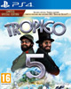 Tropico-5-PS4-Cover