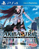 Akibas-Trip-Undead-&-Undressed-PS4-Cover