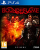 Bound-by-Flame-PS4-Cover