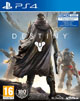 Destiny-PS4-Cover