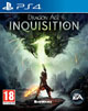 Dragon-Age-Inquisition-PS4-Cover
