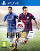 FIFA-15-PS4-Cover