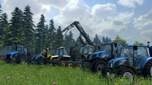 Farming-Simulator-15-1.jpg