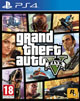 Grand-Theft-Auto-V-PS4-Cover