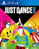 Just-Dance-2015-PS4-Cover