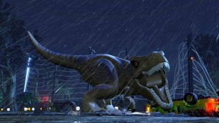 LEGO-Jurassic-World-1.jpg