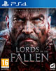 Lords-of-the-Fallen-PS4-Cover