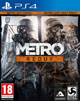 Metro-Redux-PS4-Cover