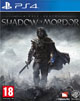Middle-Earth-Shadow-of-Mordor-PS4-Cover