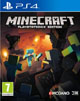 Minecraft-PlayStation-4-Edition-Cover