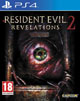 Resident-Evil-Revelations-2-PS4-Cover