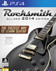 Rocksmith-2014-Edition-PS4-Cover
