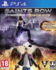 Saints-Row-IV-Re-Elected-Saints-Row-Gat-Out-of-Hell-PS4-Cover