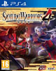 Samurai-Warriors-4-PS4-Cover