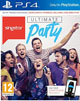 Singstar-Ultimate-Party-PS4-Cover