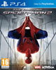 The-Amazing-Spider-Man-2-PS4-Cover