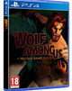 The-Wolf-Among-Us-PS4-Cover