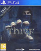 Thief-PS4-Cover