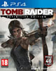 Tomb-Raider-Definitive-Edition-PS4-Cover