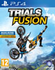 Trials-Fusion-PS4-Cover