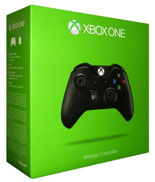 Official-Xbox-One-Wireless-Controller-2.jpg