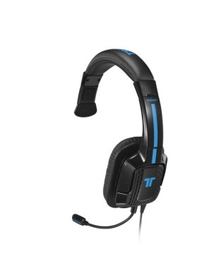 Tritton Kaiken Mono Chat Headset PS4 image