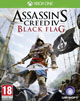 Assassin's-Creed-IV-Black-Flag-XBOX-One-Cover