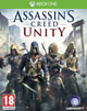 Assassin's-Creed-Unity-XBOX-One-Cover