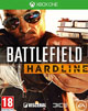 Battlefield-Hardline-XBOX-One-Cover