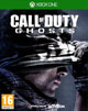 Call-of-Duty-Ghosts-XBOX-One-Cover