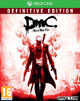 DMC-Devil-May-Cry-Definitive-Edition-XBOX-One-Cover
