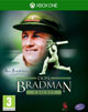 Don-Bradman-Cricket-14-XBOX-One-Cover