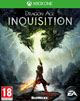 Dragon-Age-Inquisition-XBOX-One-Cover