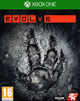 Evolve-XBOX-One-Cover