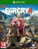 Far-Cry-4-XBOX-One-Cover