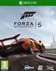Forza-Motorsport-5-XBOX-One-Cover