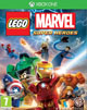 Lego-Marvel-Super-Heroes-XBOX-One-Cover