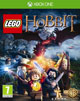 Lego-The-Hobbit-XBOX-One-Cover