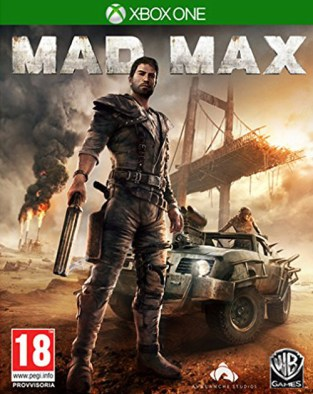 Mad-Max-XB1-Cover